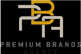 Premium Brands Agency